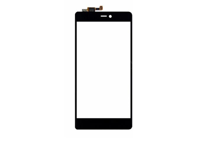 Điện thoại Xiaomi Mi 4c