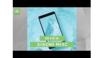 MobileCity - Đánh giá chi tiết Xiaomi Mi4C, cấu hình cao, pin sạc chưa ngon