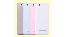 Ốp lưng Xiaomi Mi4i Mi4c silicone, phụ kiện giá rẻ