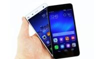 Xiaomi Mi 4c - Chính Hãng, Giá Rẻ | Viettablet.com