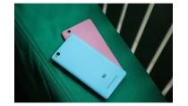 Đánh giá Xiaomi Mi 4c: đẹp, mạnh, giá mềm | Tin tức | nghenhinvietnam.vn