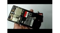 Thay Pin Xiaomi Mi 4C, Pin Điện Thoại Xiaomi Mi 4C chính hãng giá hấp dẫn