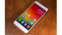 Điện thoại Xiaomi, giá tốt, cấu hình mạnh, hàng chính hãng