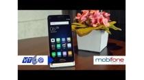 FPT Trading cung cấp điện thoại Xiaomi Mi5 tại Việt Nam | VTC