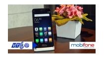 FPT Trading cung cấp điện thoại Xiaomi Mi5 tại Việt Nam | VTC - YouTube