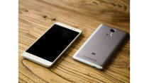 Xiaomi Redmi Note 3 Pro ra mắt, giá từ 150 USD - Điện thoại - Zing.vn