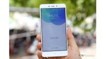 Xiaomi ra mắt MIUI 9 ngày 16/8, chưa rõ có tính năng mới đáng kể nào ...