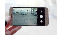 Chi tiết sản phẩm Xiaomi Mi 5 FPT 32GB