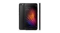 Chính Hãng FPT: Điện thoại di động Xiaomi Mi5 Black- 3G RAM 32GB ROM ...