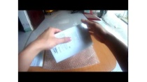 Unboxing Xiaomi Mi5 - FPT from Lazada