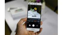 Đánh giá camera Xiaomi Mi5 - Rẻ nhưng không hề kém cạnh