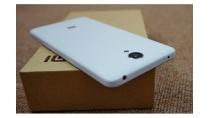 Xiaomi Redmi Note 2 Cũ - Like New 99%, Chính Hãng   Viettablet.com