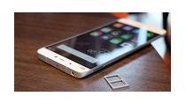 FPT Trading tiếp tục đưa Xiaomi Mi5 về Việt Nam