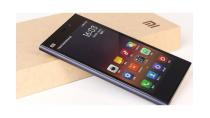 Xiaomi và tham vọng vươn khỏi thị trường điện thoại   Công nghệ ...