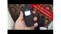 Nokia 8910 điện thoại cổ độc chính hãng giá rẻ tại hà nội