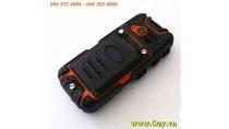 Hà Nội - Tuyển tập điện thoại siêu độc pin siêu trâu nhiều chức năng ...