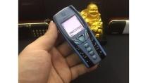 Điện thoại cổ nokia 7250i giá rẻ 0902277552