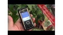 Điện Thoại Nokia N72 Chính Hãng Giá Rẻ Tại Hà Nội và HCM