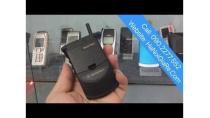 Giá motorola startac và địa chỉ bán điện thoại độc tại hà nội và hcm