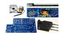 Top 5 cửa hàng bán linh kiện điện tử uy tín chất lượng ở Đà Nẵng ...