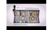 BoxStore - Phụ kiện điện thoại Đà Nẵng