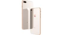 Bảng giá iPhone 8-8Plus Nhật Cường Mobile