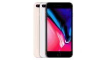 Điện thoại Apple iPhone 8 Plus Mới - Giá tốt - Bảo hành 12 tháng