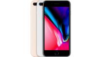 iPhone 8 Plus 256GB - Chính hãng, giá bán | Thegioididong.com