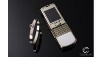 Mua điện thoại Nokia 8800 cũ tại Đà Nẵng có khó như bạn nghĩ