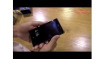 Nokia Lumia 925 - Hồng Yến Mobile Đà Nẵng