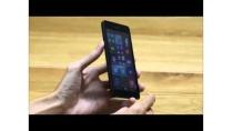Điện thoại Lumia 535 - Hồng Yến Mobile Đà Nẵng