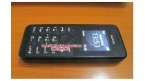 Bán điện thoại Nokia 105 cũ giá rẻ tại Hà Nội : Bán điện thoại cảm ...