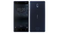 Thay mặt kính cảm ứng Nokia 3 tại Đà Nẵng | Quốc Long Mobile