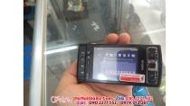 bán điện thoại cũ tại thanh xuân hà nội – Hanoigiare.com