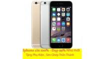 Tinh Tế Mobile - Hệ Thống Bán Lẻ Smartphone Uy TínTinh Tế Mobile ...