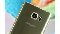 Bất ngờ với 5 lý do không nên mua Galaxy Note 5