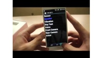 Hướng dẫn cách test điện thoại Sky pantech chất lượng