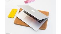 Những điểm cần lưu ý khi đi mua MacBook cũ, mời anh em chia sẻ thêm ...