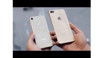Offline hỏi đáp về iPhone 8/8+   Tinhte.vn