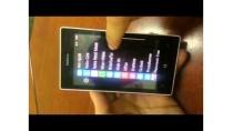 Hướng dẫn sử dụng Lumia 520