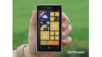 Đánh giá điện thoại Nokia Lumia 520 - VnReview - Đánh giá
