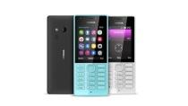 Điện thoại di động Nokia 216 Dual Sim Giá rẻ tại Hoàng Hà Mobile
