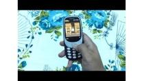Tổng hợp 10 Games hay MIỄN PHÍ cho Nokia 3310 2017