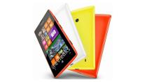 Xuất hiện ảnh báo chí của Nokia Lumia 525 - Điện thoại - Zing.vn