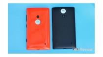 Đánh giá điện thoại Nokia Lumia 525 | Hoàng Hà Mobile