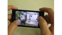 WPV_Review tính năng giải trí trên Lumia 520