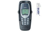 Điện thoại Nokia 3330 lọt top Nokia bán chạy nhất mọi thời đại ...