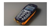 10 huyền thoại của hãng điện thoại Nokia - Phần 2