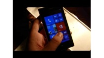 Nokia Lumia 525 | Text Cấu Hình Tại HoangNganMobile.com