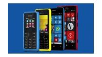 Vì đâu Nokia vẫn sản xuất điện thoại giá rẻ?